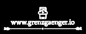 Grenzgaenger.io
